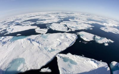 Pourquoi la pandémie de Covid-19 est aussi une mauvaise nouvelle pour le climat