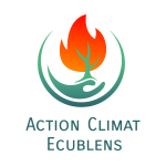 Association Climat Ecublens