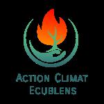 Association Climat Ecublens