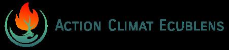 Action Climat Ecublens