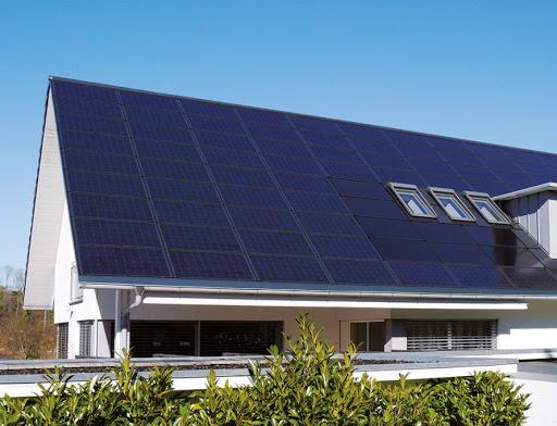 Le solaire peut-il sauver la Suisse?